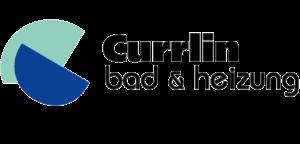 Currlin Heizungsbau - Uffenheim